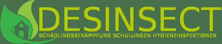 Schädlingsbekämpfung Duisburg